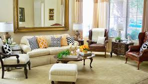 interior decor u0026 home decoration ideas with home fabrics and rugs