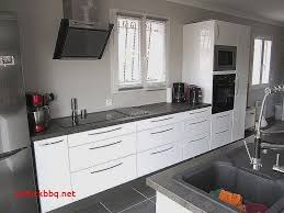 meuble cuisine blanc ikea meuble cuisine blanc laqu beautiful meubles de cuisine blanc