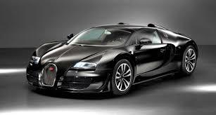 koenigsegg agera r matte black top 10 fastest cars in the world 2014 u2013 2015 u2013 auto otaku
