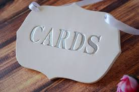 sign a wedding card silver cards sign for wedding card box available in different colors