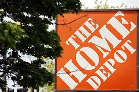 show spring black friday deals for home depot former home depot employee gets 30 years for bomb scare