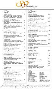 809 nyc restaurant bar u0026 grill