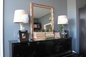Home Decorators Stores Styled 7 Thrift Store Finds You Can Decorate With Almost Right