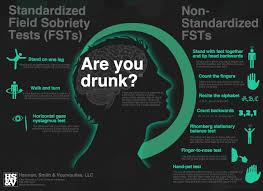 31 best ideas about dwi defense in new orleans on pinterest