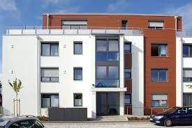 Ziegelhaus Südwest Ziegel Gmbh 40 Wohnungen Mit Attraktiver Architektur