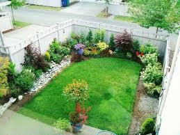 Small Garden Ideas Pinterest Marvelous Small Garden Designs 25 Beautiful Small Garden Design