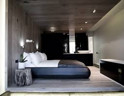 pod boutique hotel by greg wright architects caandesign