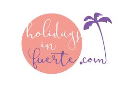 holidays in fuerte house apartment rental in fuerteventura