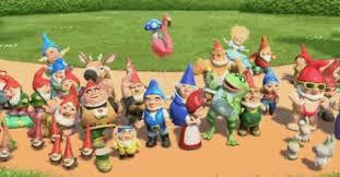 anna gnomeo u0026 juliet kelly asbury 2011