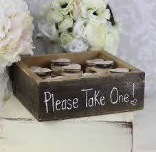 rustic wedding favors rustic wedding favors ideas rustic wedding favors the simplest