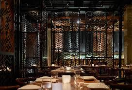 ame restaurant partition wall interior design jpg 728 497 r