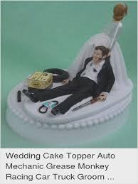 car wedding cake toppers race car wedding cake weddingcakeideas us