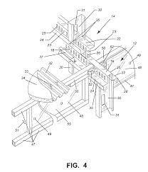 patent us8720154 cold formed steel structural wall and floor