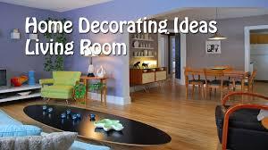 home decorating ideas living room interior design small living