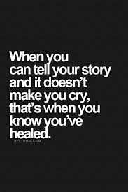 best 25 bad day quotes ideas on bad day hurt quotes