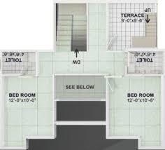 100 the trumps floor plan the trump residences 311 325 bay