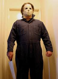 michael myers costume michael myers costumes images gallery costumes gallery