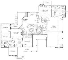 home plans with pools home plans with pools musicassette co