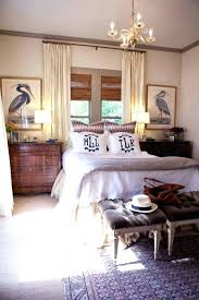 Cottage Decorating Ideas Pinterest by Decorations Lake House Decorating Ideas Bedroom Lake Home Decor