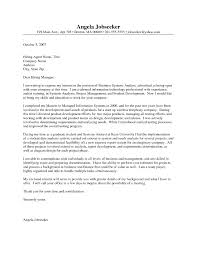 cover letter finance exles cover letter exles finance finance cover letter professional