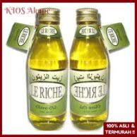 Minyak Zaitun Termurah jual minyak zaitun asli original murah dan terlengkap