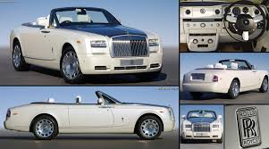 roll royce phantom 2017 rolls royce phantom drophead coupe 2013 pictures information