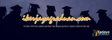 format resume kerajaan 4 perkara utama dalam resume ikerjaya graduan info kerjaya lepasan graduan