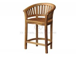 Outdoor Patio Furniture Manufacturers by Bar Chairs Manufacturers Teak Garden Outdoor Patio Furniture