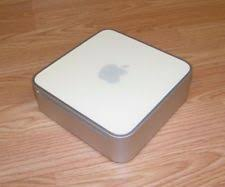 bureau de recherches g logiques et mini es mac mini de bureau ebay