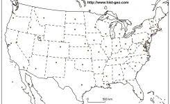 map of us states empty blank map of the united states with alaska and hawaii alaskan