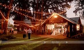 cheap wedding venues in oregon fascinating looking for wedding venues castle wedding venues as a