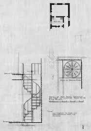 spiral staircase floor plan 12 best บ นได images on pinterest ladders spiral staircases and