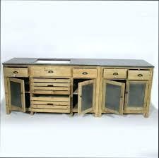 meuble cuisine zinc peinture pour formica cuisine simple repeindre meuble en formica
