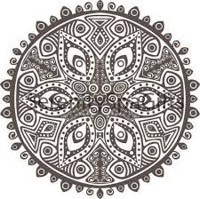 mandalas printable colouring pages free coloring pages 20 nov