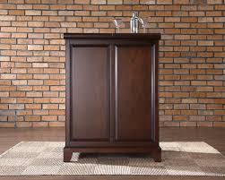 Bar Cabinets For Home Wet Bar Cabinets Home Depot Home Depot Cabinet Warped From Water