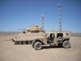night scan light tower prices will burt company army technology