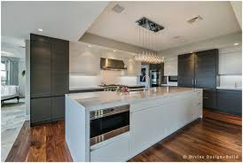 island kitchen island ideas houzz kitchen island ideas houzz
