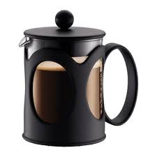 Bodum Toaster Canada Bodum Kenya French Press Coffee Maker 4 Cup French Presses