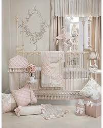 amazing deal on crib bedding set florence by glenna jean baby