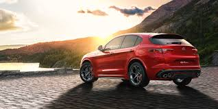 lexus nx 200 turbo harga best 20 small suv ideas on pinterest family cars suv vehicles