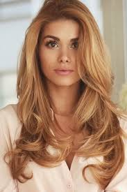 best 20 red hair blonde highlights ideas on pinterest red