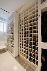 Shrine Storage Cube Most Awesome - best 25 shoe shelves ideas on pinterest closet shoe shelves