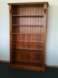 new tasmanian oak bookcase 32 on traditional bookcases furniture