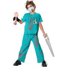 Lagoona Blue Halloween Costume 25 Inappropriate Offensive Halloween Costumes Kids Children