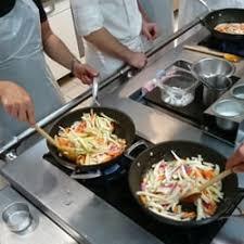 chef de cuisine fran軋is l atelier des chefs 29 photos 13 reviews cooking schools