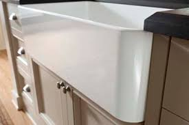 timbre de cuisine evier en grès blanc cuisine éviers gres et cuisine