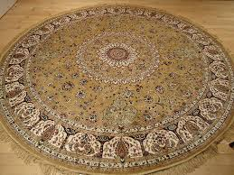 Modern Area Rugs Sale Decoration Rugs Cheap Rugs For Sale Cheap Rugs