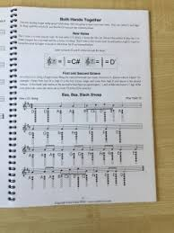 primary tin whistle a complete course a review primary