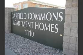 apartments for rent near light rail phoenix az 3 bedroom 2 bath home rent light rail garfield phoenix awesome