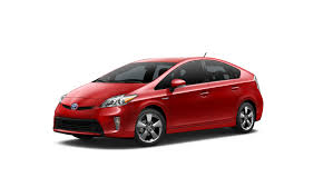 toyota california toyota prius range gets hefty discounts in california but for